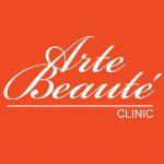 ArteBeaute Clinic